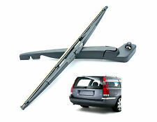 Rear Wiper Arm & Blade Genuine design Volvo V70 Xc70 2000 2001 2003