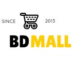 BDMall
