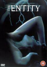 The Entity [1982] [DVD][Region 2]