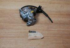 Yamaha TZR 125 2RH-13101-00 OIL PUMP ASSY  Genuine NEU NOS xn3906