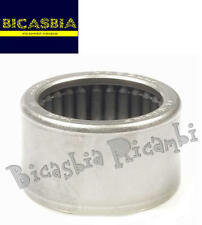 0143 - ASTUCCIO PERNO FORCELLA VESPA 50 125 PK S XL N RUSH V FL FL2 HP