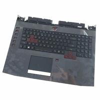 Genuine Acer Predator 17 G9-791 G9-791G Laptop Palmrest Keyboard & Touchpad