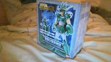 Saint Seiya Myth Cloth Shiryu Dragon V1  Bandai 1ère édition Jap