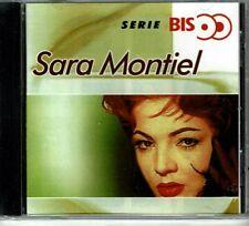 Sara Montiel   (Emi Colombia 2003)  BRAND  NEW SEALED CD