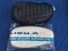 HONDA ST90 TRAIL SPORT 90 New & Best Quality Seat Cushion Foam + Seat Cover
