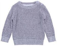Szary sweterek PRIMARK