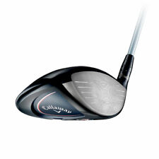 Callaway XR Speed Golf Club Driver Mens Graphite