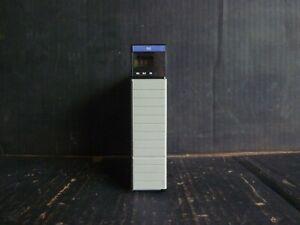 Allen Bradley 1756-RIO /A  Scanner/Adapter Module 10000049988 PN-25226