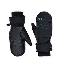 Roxy Women Mouna Mitt (S) KVJ0