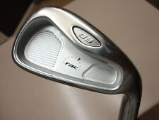Taylormade RAC OS 3 Iron T-Step Ultralite 90 Gram Stiff Flex Steel Shaft