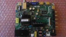 RCA TP.MS3393.PB75116A P/N: K16109797 Power / Main Board