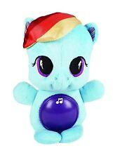 Playskool My Little Pony Rainbow Dash B1652 Fastp Postage