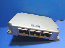 SUBARU FORESTER CALCULATEUR TRANSMISSION A64 - 000 R7G - 31711 AG430