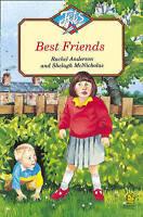 Anderson, Rachel, Best Friends (Jets), Very Good Book