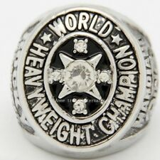 1952 Heavyweight Boxing Championship Ring Rocky Marciano Replica