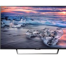 SONY KDL-49WE755 LED TV EEK A+ 49 Zoll, Full-HD, SMART TV NEU & OVP