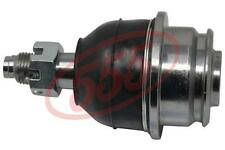 FRONT BALL JOINT  555 SB-3842