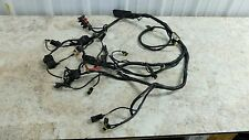 98 Ducati ST2 ST 2 944 Sport Touring wire wiring harness loom