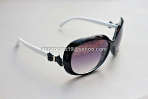 37% OFF! AUTH F/X FASHION EXCHANGE SUNGLASSES WITH HARD CASE #6 BNEW SRP P299+