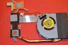 ASPIRE 5810t LÜFTER CPU FAN