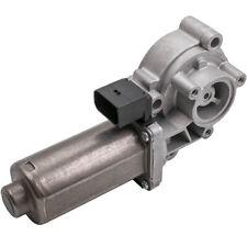Verteilergetriebe Antrieb Stellmotor für VTG X3 E83 X5 E53 27107566296 für BMW