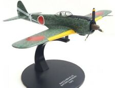 IXO FOR ATLAS1/72 FIGHTER NAKAJIMA KI-43 KI43 HAYABUSA/OSCAR JAPANESE/JAPAN 1943