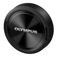 OLYMPUS Original Micro Four Thirds M.ZUIKO DIGITAL ED 7-14mm F2.8 PRO lens cap