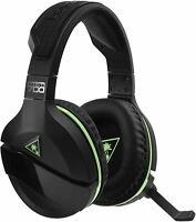 Turtle Beach Stealth 700X Wireless Headset for XBOX One Console