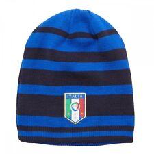 Puma Italien (Italia) Beanie Mütze Wintermütze Strickmütze