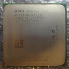 CPU y procesadores para Socket AM2