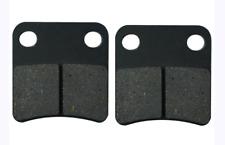 Plaquettes  de frein de stationnement PIAGGIO MP3 | 125 250 125cc 125ie 250cc 25