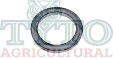 Fordson Major & Power Major Tractor Piston Seal Hydraulic