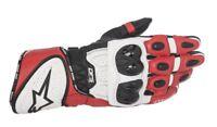 Alpinestars GP Plus R Motorrad Handschuh Gr.XL  Fb.Sw/ws/rt    UVP 189,95
