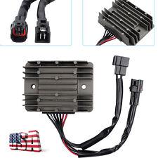 SUZUKI - OEM 32800-47H00 Voltage Rectifier Regulator For Suzuki GSXR600/GSXR750