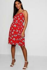 52a3e7628e5 Boohoo Summer Beach Dresses for Women