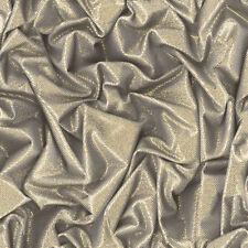 Unbranded Paper Patterned Wallpaper Rolls & Sheets