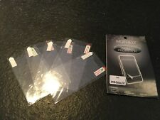 Screen protector for galaxy S2 X5