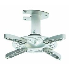 Projector ceiling bracket for NEC NP4100W