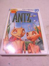 Antz (Dvd, 2004)
