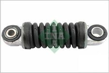 INA V-Ribbed Belt TVD Vibration Damper 533 0011 10 533001110 - 5 YEAR WARRANTY