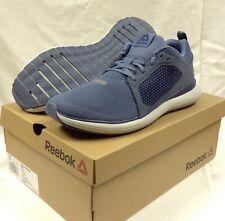 Mens Reebok Driftium Ride Running Shoes CN4943 Size 10