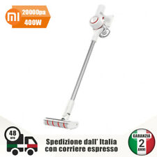 Xiaomi dreame v9 Hoover Vacuum Cleaner Wireless Cordless Portable UV