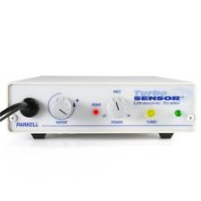 Parkell D560-110 Ultrasonic Scaler Turbo Dental vet 3Yr Warranty +1 tip Free