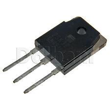 2SK3271 Original New Fuji Transistor K3271