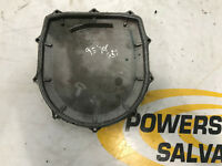 93 94 95 96 97 Seadoo XP SPX 650 657 Stator Magneto Cover Plate Assembly