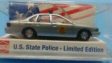 BUSCH STATE POLICE CAR 47682 iowa