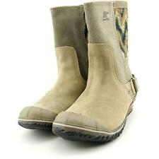 Sorel Suede Snow, Winter Boots for Women