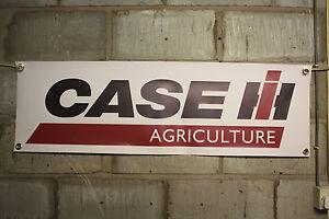 case pvc heavy duty WORK SHOP BANNER garage classic SHOW