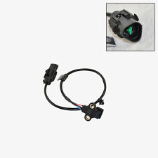 New Crankshaft Crank Position Sensor Fit Hyundai Kia Premium 3939010
