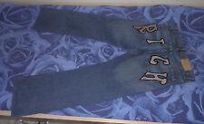 Bellissimi Jeans RICHMOND - ENTRA >>>>>>